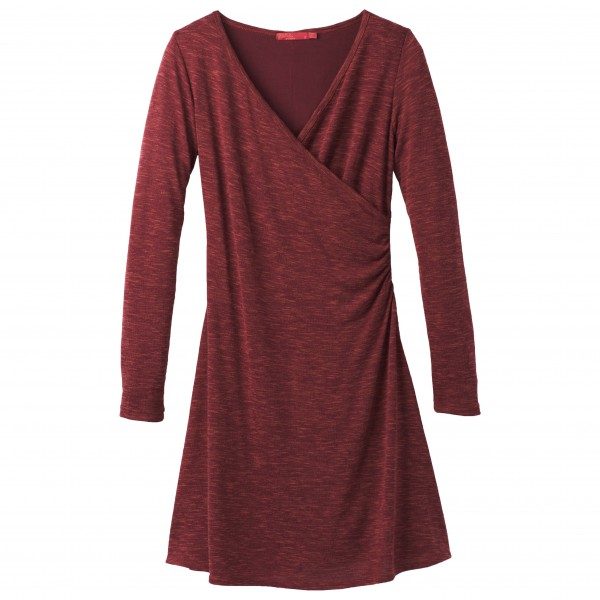 Prana - Women's Nadia Dress - Dress