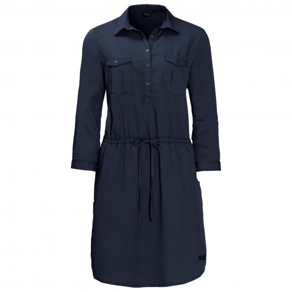 Jack Wolfskin - Women's Mojave Dress - Dress