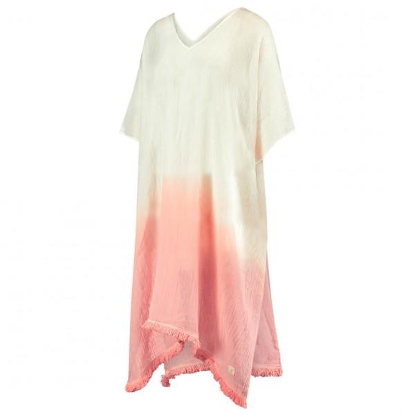 Barts - Women's Base Kaftan - Dress