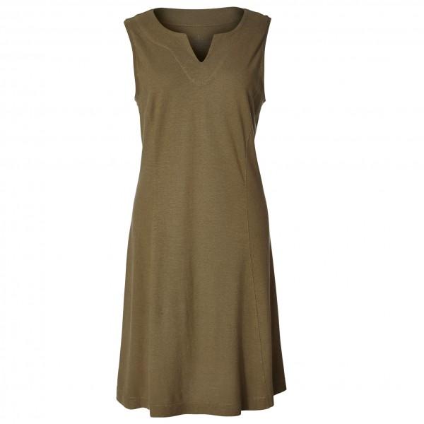 Royal Robbins - Women's Flynn Dress - Dress