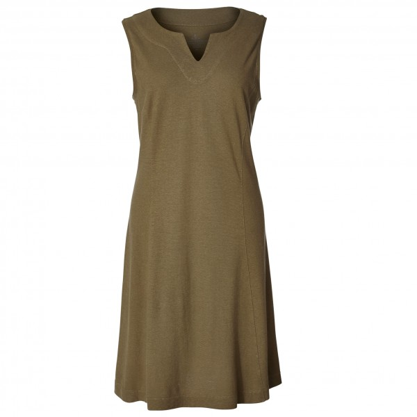 Royal Robbins - Women's Flynn Dress - Kjole