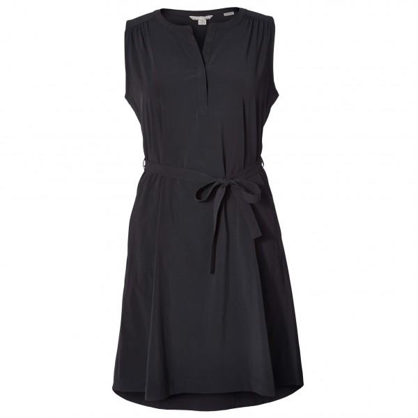 Royal Robbins - Women's Spotless Traveler Tank Dress - Kleid