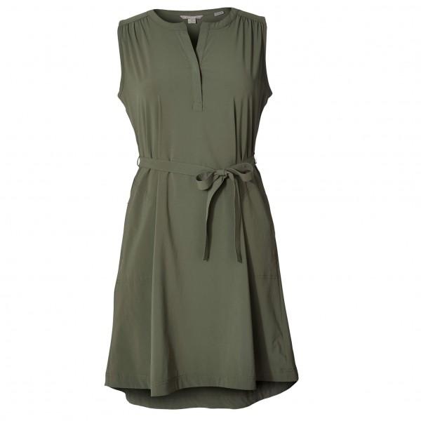Royal Robbins - Women's Spotless Traveler Tank Dress - Vestido