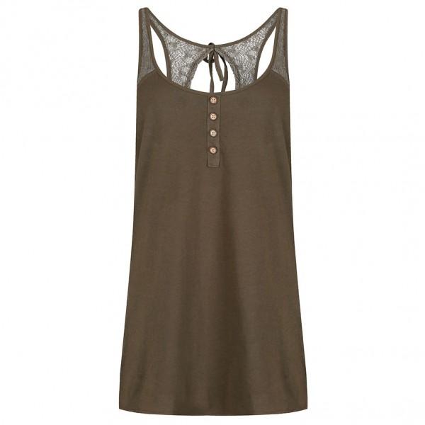 Passenger - Women's Amble Dress - Mekko