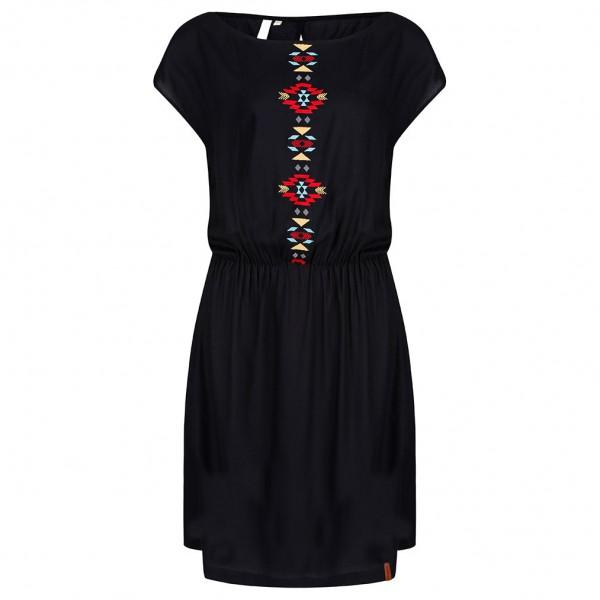 Passenger - Women's Flit Dress - Mekko