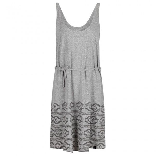 Passenger - Women's Flow Dress - Klänning