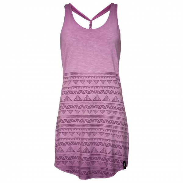 Chillaz - Women's Grande Grotta Dress Triangle - Vestido