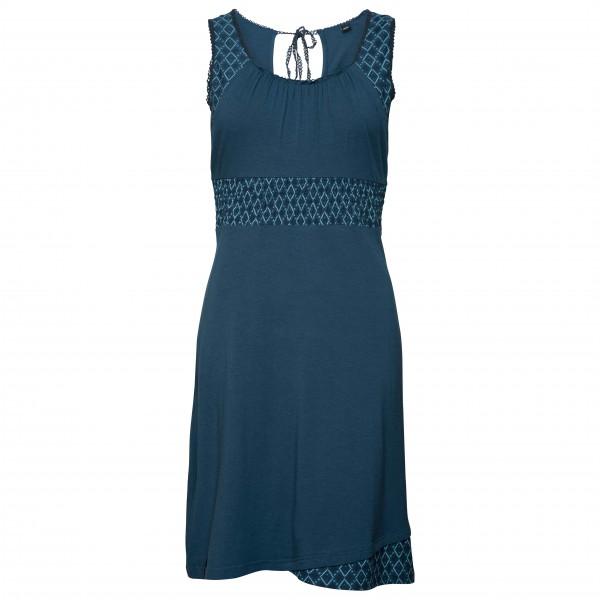 Chillaz - Women's Kleidl - Dress