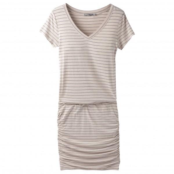 Prana - Women's Foundation Dress - Mekko