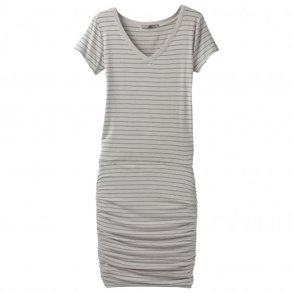 Prana - Women's Foundation Dress - Jurk