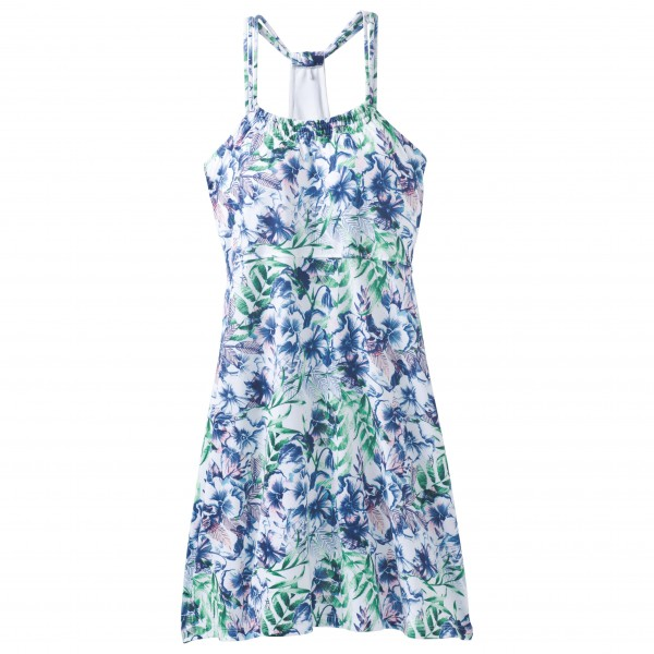 Prana - Women's Pristine Dress - Jurk