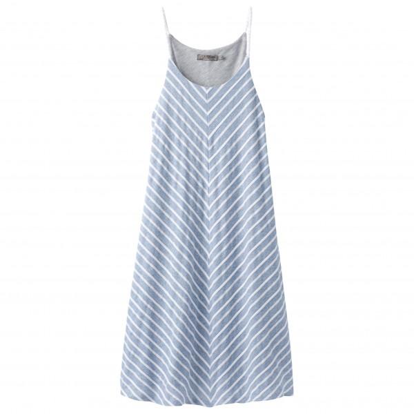 Prana - Women's Seacoast Dress - Jurk
