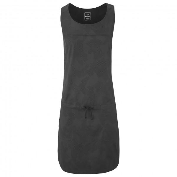 Eider - Women's Kallio Dress Print - Kjole