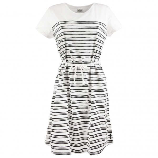 Alprausch - Women's Mischell Dress - Dress
