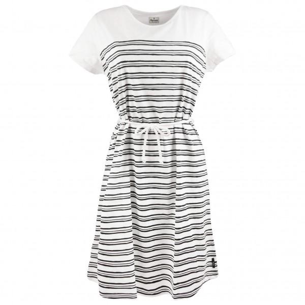 Alprausch - Women's Mischell Dress - Jurk