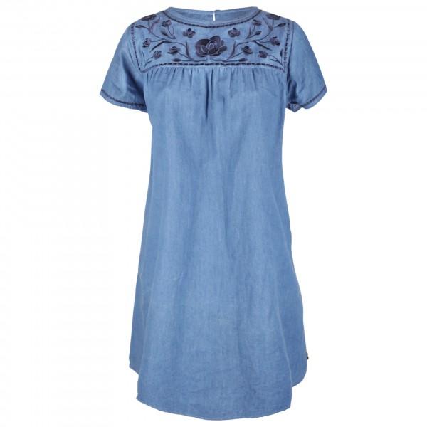 Alprausch - Women's Tschinsli Dress - Kjole