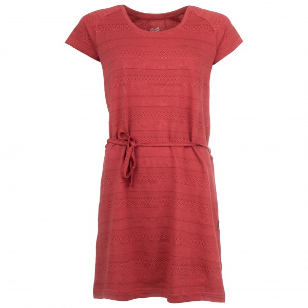 Elkline - Women's Malaga - Dress