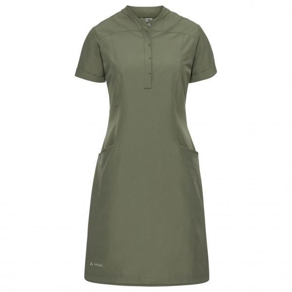 Vaude - Women's Skomer Dress II - Kjole