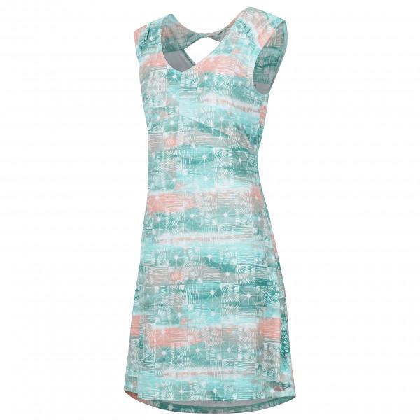 Marmot - Women's Annabelle Dress - Kjole