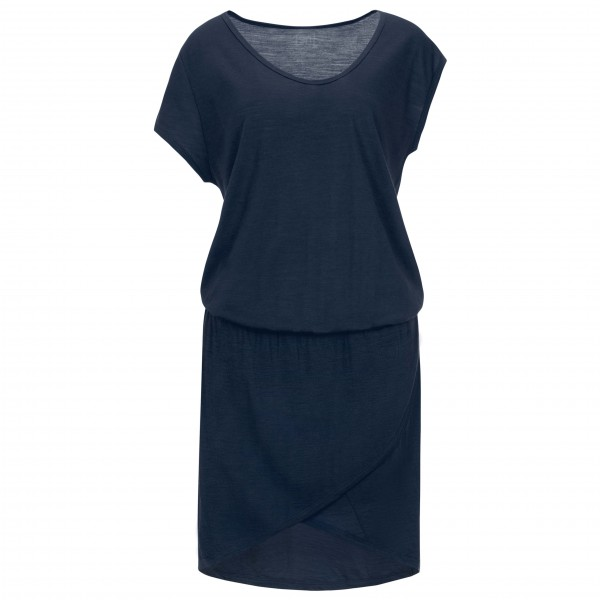 SuperNatural - Women's Comfort Dress - Abito
