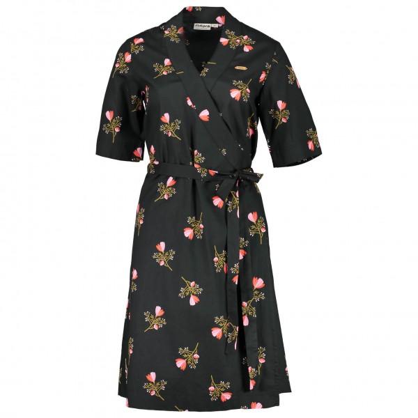 Maloja - Women's ElisaM. - Dress