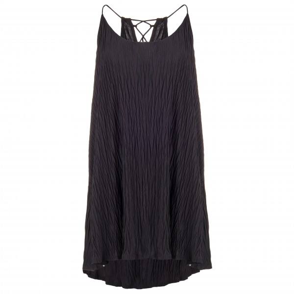 Volcom - Women's Cross Check Dress - Kleid