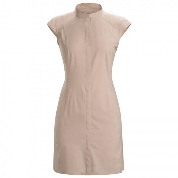 Arc'teryx - Cala Dress Women's - Kjole