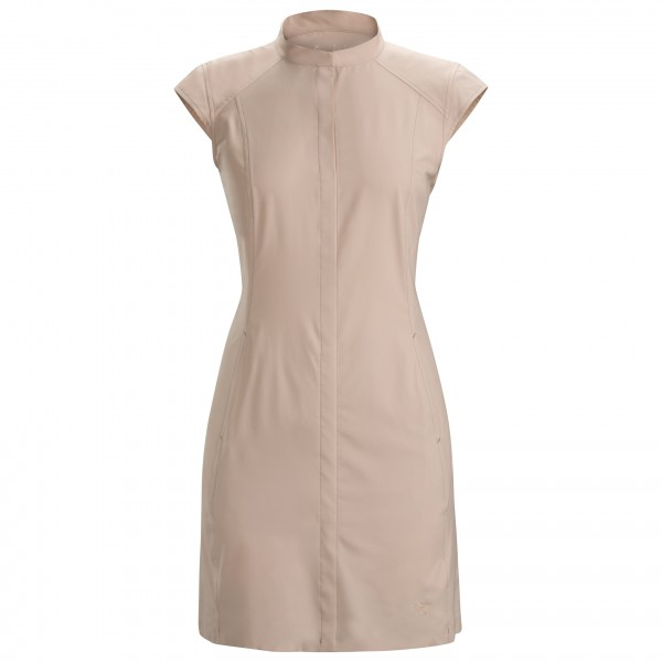Arc'teryx - Cala Dress Women's - Kjole