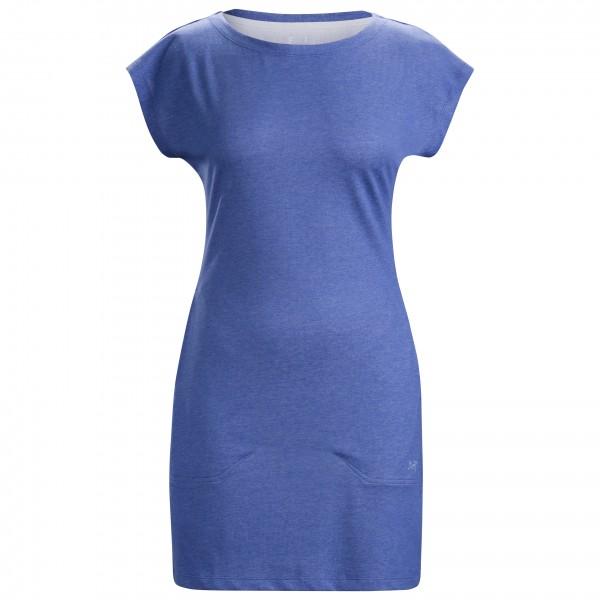 Arc'teryx - Serinda Dress Women's - Klänning