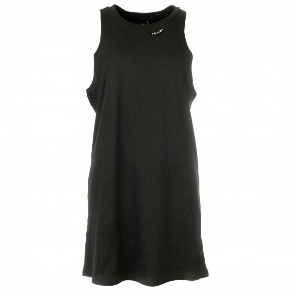 Volcom - Women's Day By Day Dress - Abito