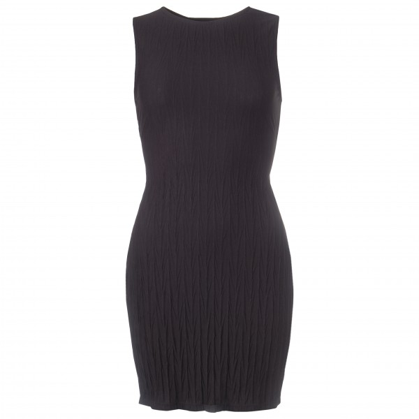 Volcom - Women's Knot Yours Dress - Kjole