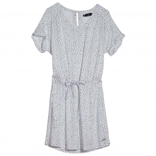 Volcom - Women's Mix a Lot Dress - Kjole