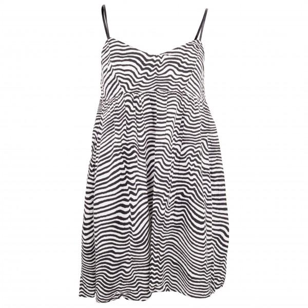 Volcom - Women's Thx Its a New Dress - Dress