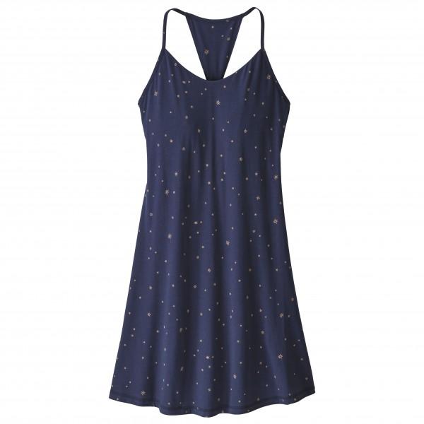 Patagonia - Women's Edisto Dress - Jurk