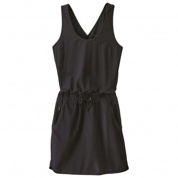 Patagonia - Women's Fleetwith Dress - Kleid