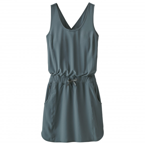 Patagonia - Women's Fleetwith Dress - Mekko