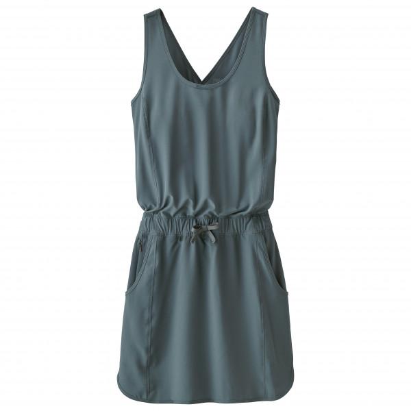 Patagonia - Women's Fleetwith Dress - Robe