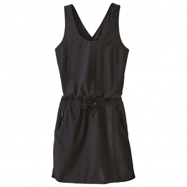 Patagonia - Women's Fleetwith Dress - Kjole