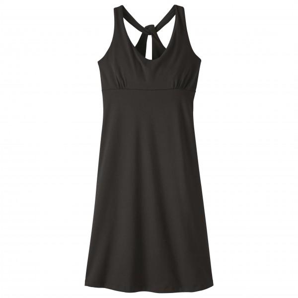 Patagonia - Women's Magnolia Spring Dress - Jurk
