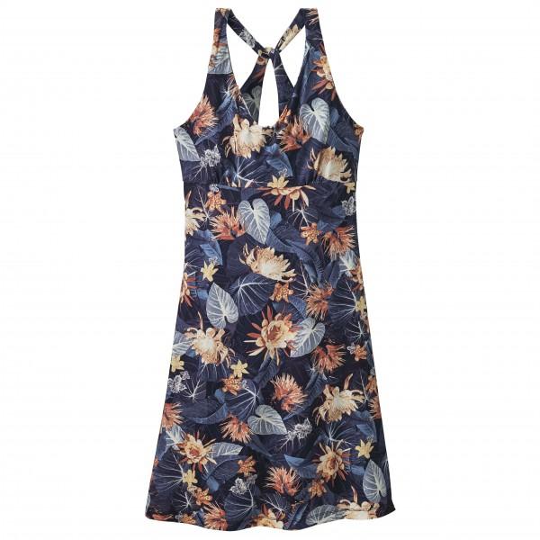 Patagonia - Women's Magnolia Spring Dress - Dress