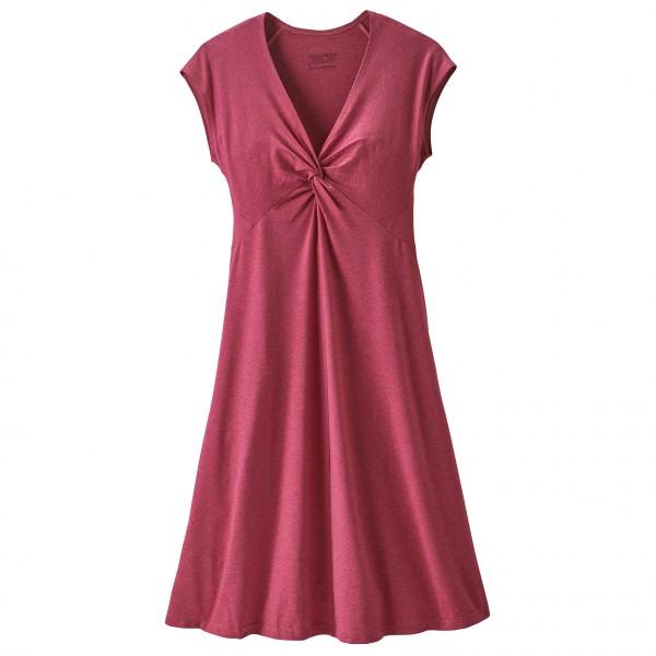 Patagonia - Women's Seabrook Bandha Dress - Klänning