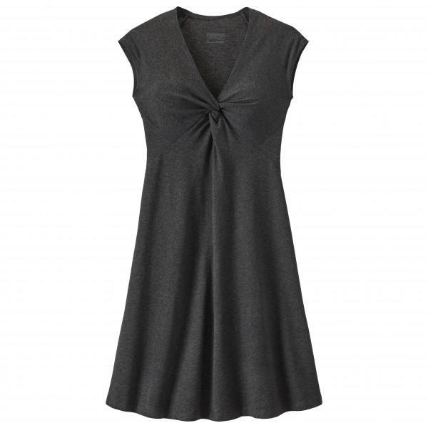 Patagonia - Women's Seabrook Bandha Dress - Vestido