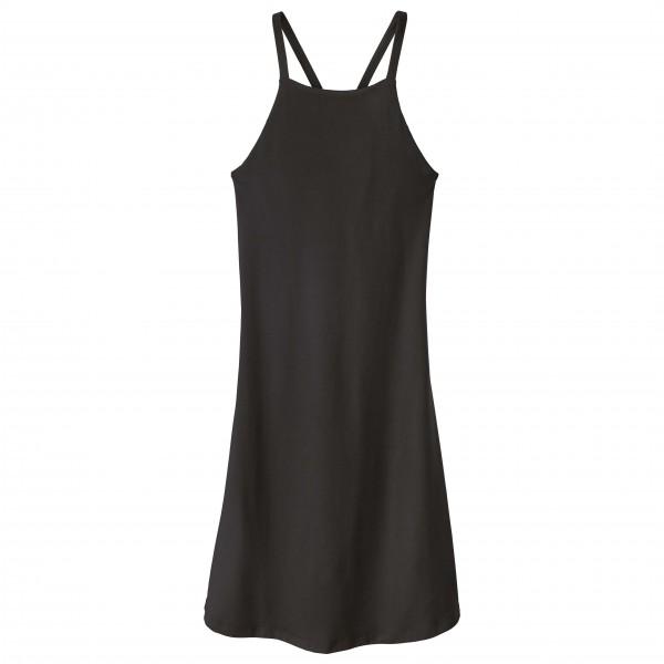 Patagonia - Women's Sliding Rock Dress - Kleid
