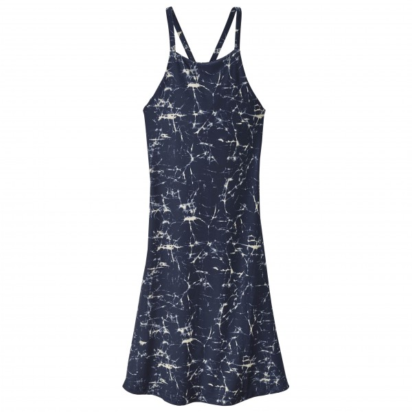 Patagonia - Women's Sliding Rock Dress - Kjole