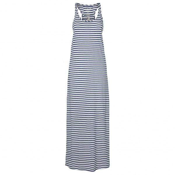 O'Neill - Women's Essentials Racerback Dress - Vestido