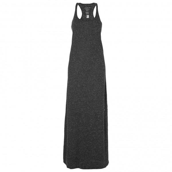 O'Neill - Women's Essentials Racerback Dress - Jurk