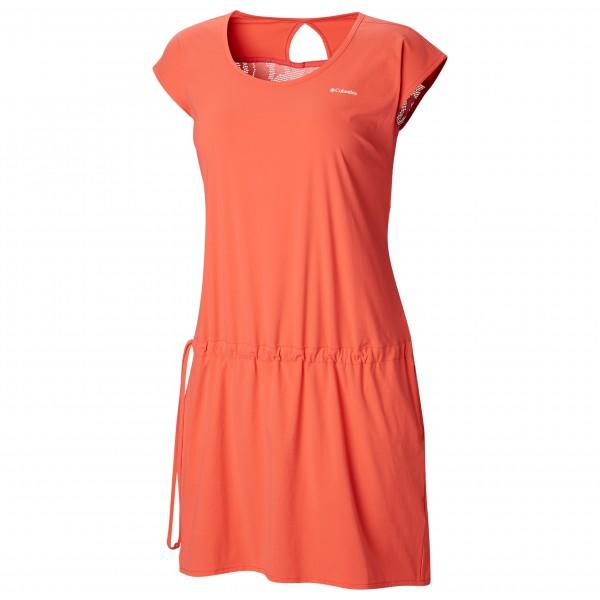 Columbia - Women's Peak To Point Dress - Kleid