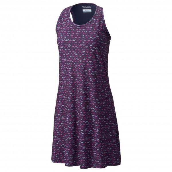 Columbia - Women's Saturday Trail II Knit Dress - Kleid