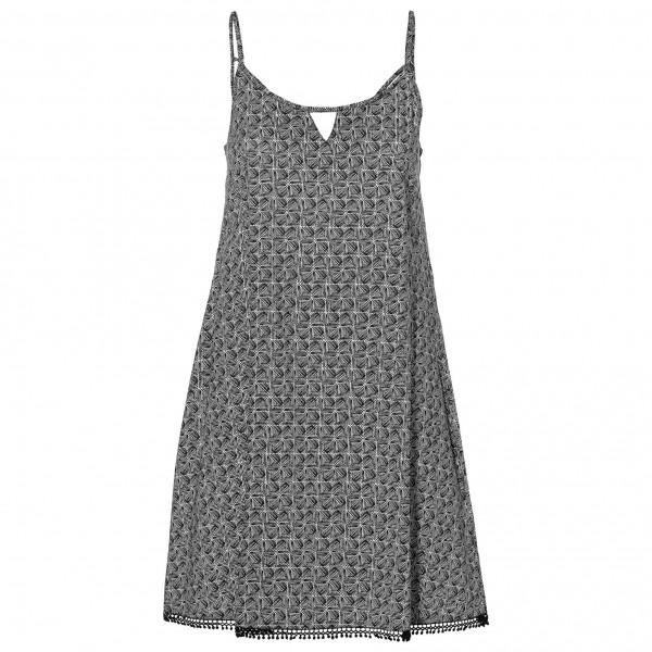 O'Neill - Women's Rosebowl Dress - Kjole
