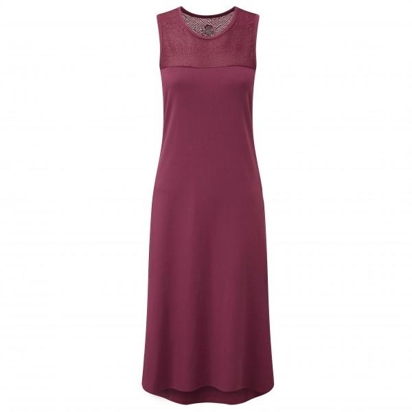Sherpa - Women's Maya Dress - Kleid